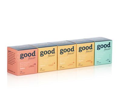 goodflower