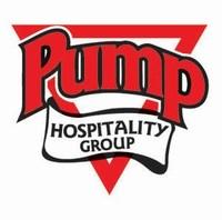 Pump Hospitality Group (CNW Group/Pump Hospitality Group)