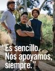 Llaman a latinos y latinas a sumarse a campaña contra el VIH/SIDA