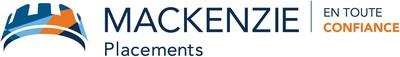 French logo (Groupe CNW/Mackenzie Financial Corporation)