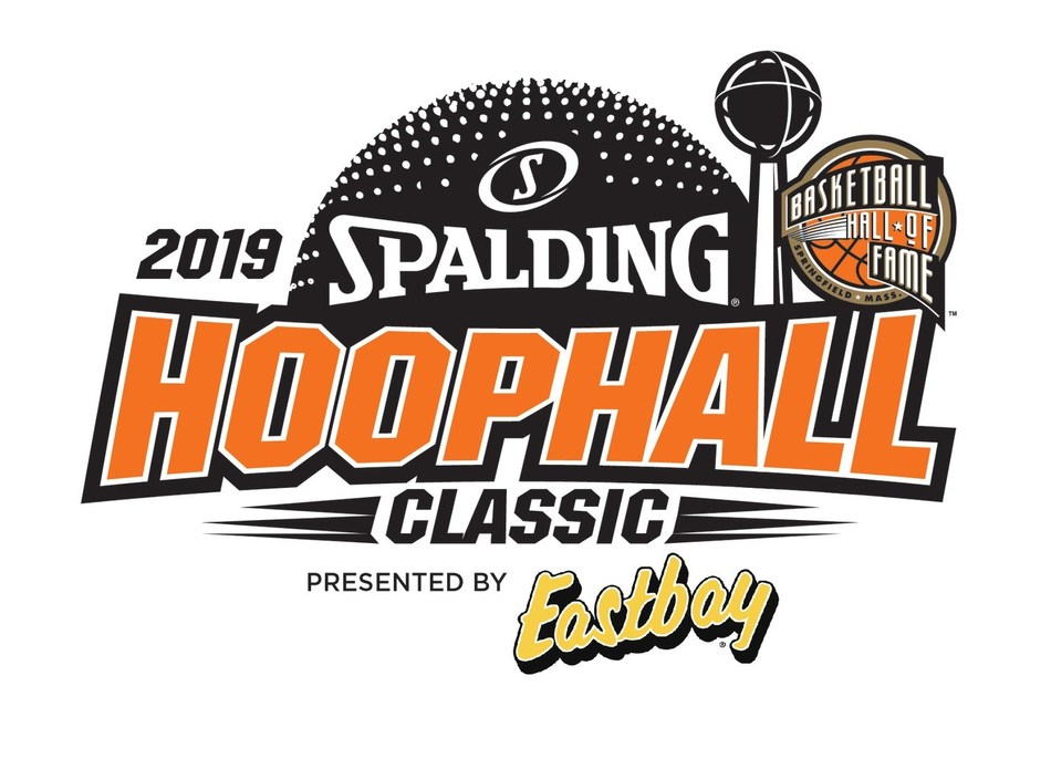 2019 Spalding Hoophall Classic Presented by Eastbay