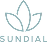 Sundial Growers (CNW Group/Sundial Growers)