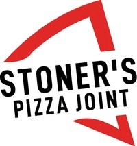 (PRNewsfoto/Stoner's Pizza Joint)