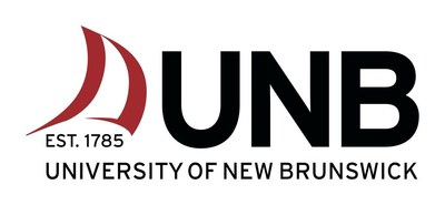 UNB (CNW Group/Canada House Wellness Group Inc.)