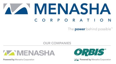 Menasha Corporation
