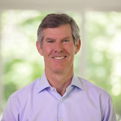 The nation's largest union representing federal workers, the American Federation of Government Employees, has endorsed Fred Hubbell for election this November as Iowa's next governor.