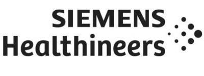 Siemens Healthineers (CNW Group/Siemens Healthineers)