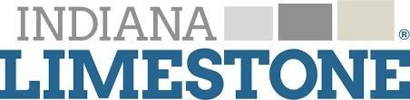Logo : Indiana Limestone (Groupe CNW/Polycor Inc.)