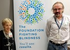 Canadian Scientist Positioned to Advance Groundbreaking Treatment for Leading Cause of Vision Loss