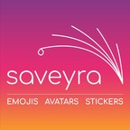 Saveyra India logo (PRNewsfoto/Saveyra India)