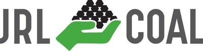 JRL Energy, Inc. Announces Sales and Employment Milestones