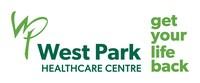 West Park Healthcare Centre (CNW Group/West Park Healthcare Centre)