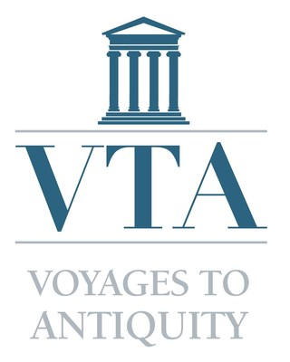 Voyages to Antiquity is an award-winning small-ship cruise line, offering guests an extraordinary glimpse at the history, cultures, art and natural wonders of fascinating destinations worldwide.