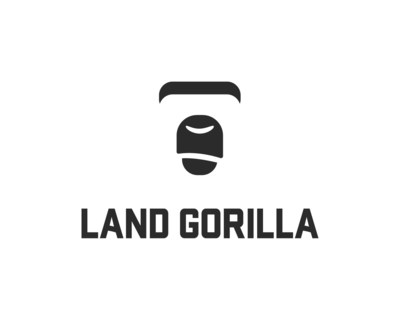 Land Gorilla is the #1 financial technology provider of construction loan management software creating a fast, simple, safe, and efficient loan process.