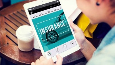 How To Compare Online Car Insurance Quotes