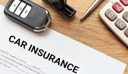 Get The Best Car Insurance Offer