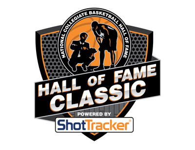 The Hall of Fame Classic Powered By ShotTracker