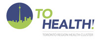 TOHealth! (CNW Group/TO Health)