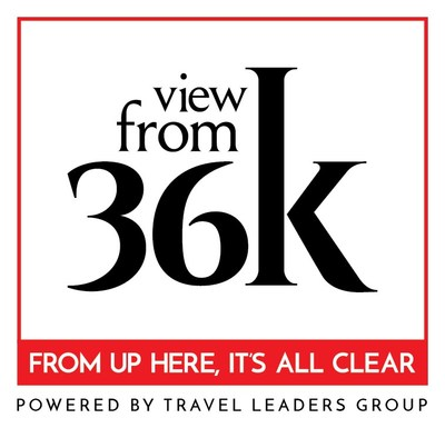 ViewFrom36k Logo