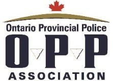 Ontario Provincial Police Association (CNW Group/Ontario Provincial Police Association)