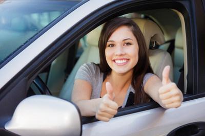 Get Cheap Teen Car Insurance