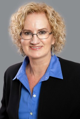 Andrea Sutter, Mortgage Banking Officer