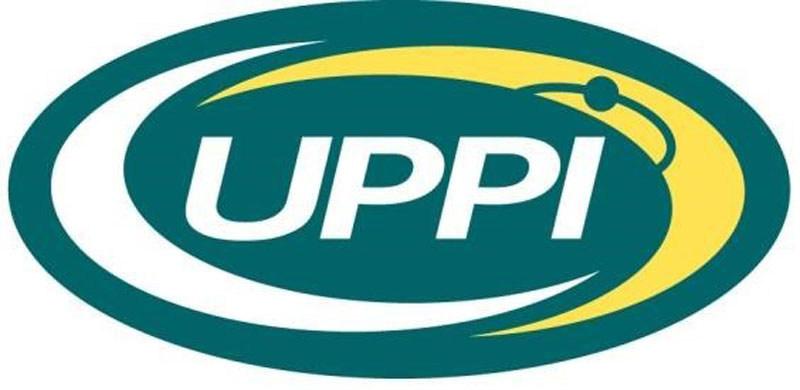 (PRNewsfoto/UPPI LLC)
