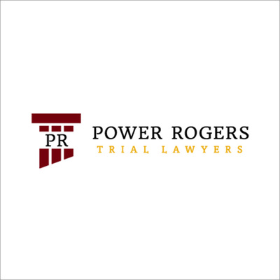 Power Rogers (PRNewsfoto/Power Rogers)