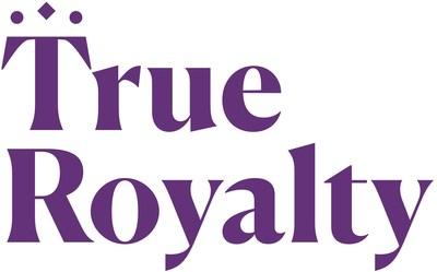 True Royalty TV is a subscription video on demand service for all things Royal.