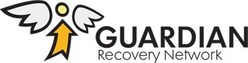 Guardian Recovery Network Outreach Ambassador Erik Coleman Partners With NY State Office