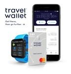 Rêv, SAS, & Mastercard Extend Multi-Year Partnership, Launch the SAS EuroBonus Travel Wallet™ across Scandinavia