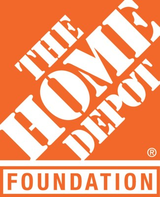 The Home Depot Foundation destinará hasta $500,000 para ayudar a damnificados por incendios forestales en California