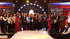 Retail Jewellery Guild Awards - Winners (PRNewsfoto/UBM India Pvt. Ltd.)