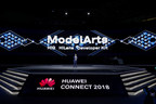 Huawei Releases Faster Full-Lifecycle AI Development Platform