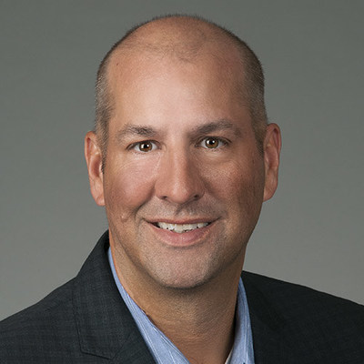 David J. Skinner has been named Regional Sales Director at Purchasing Power, LLC, the leading voluntary benefit company offering an employee purchase program through the convenience of payroll deductions. Based in Indianapolis, Skinner assumes sales responsibilities covering the U.S. Great Lakes territory.
