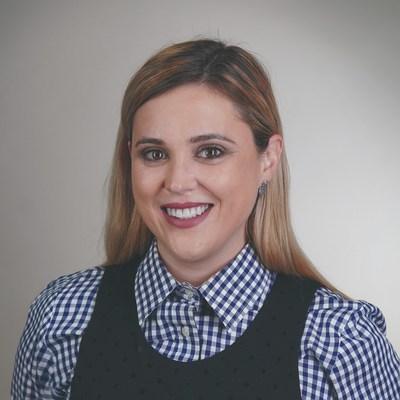 Kirsty Whelan of imre Health Receives 2018 Agency Vanguard Award