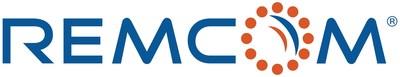Remcom Electromagnetic Simulation Software (PRNewsfoto/Remcom, Inc.)