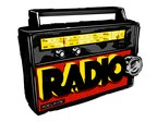 Toronto has a new RADIO station!! Toronto's newest live music venue has arrived at 250 Adelaide St West! (CNW Group/RADIO)