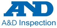 For more information, please visit: www.andinspection.com