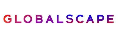 GlobalSCAPE, Inc. (PRNewsfoto/GlobalSCAPE, Inc.)
