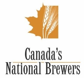 Canada's National Brewers (CNW Group/Canada's National Brewers)