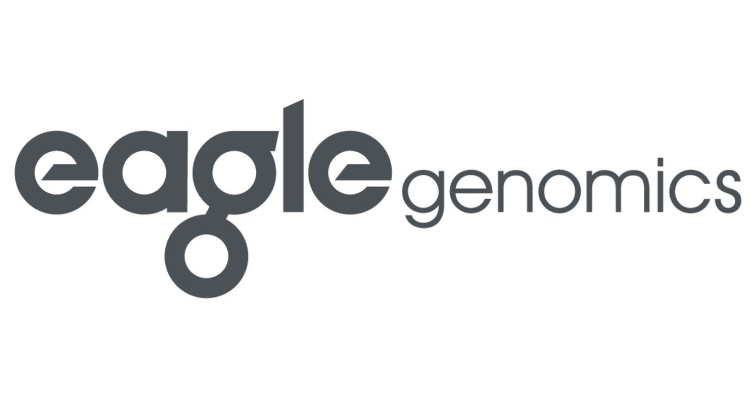microsoft genomics ventures into the microbiome with eagle genomics