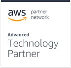 HealthVerity Named Advanced Technology Partner in the Amazon Web Services Partner Network