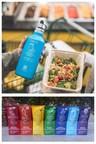 Hak's Debuts Organic Salad Dressings at Whole Foods
