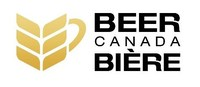 Beer Canada, the voice of the people who brew our nation's beers. (CNW Group/Beer Canada)