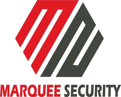 The EAS acquisition will strengthen Marquee Security's in-market staffing and footprint within Latin, Central and South America.
