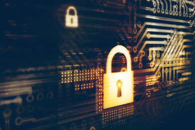 More than 70 percent of IT decision makers from mid-sized businesses found network-based security solutions improve businesses' overall security, according to CenturyLink.