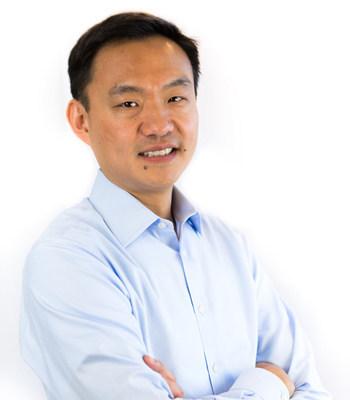 Bernard Chien, Chief Technology Officer, Cota Healthcare