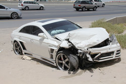 How Insurance Companies Handle Claims For Totaled Cars