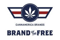 CannAmerica (CNW Group/CannAmerica Brands Corp.)